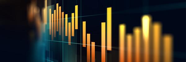 Should you buy stock market declines?