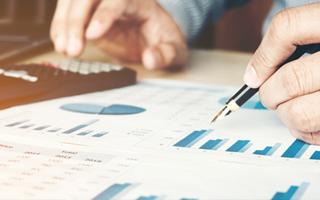 Tax-loss harvesting using sectors