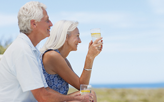 Thinking of relocating in retirement?
