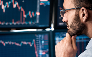 Should you trade options?