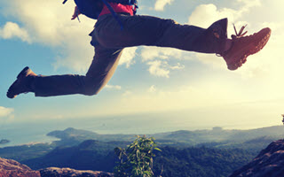 6 pitfalls for investors