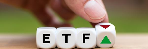 ETF flows soar again in 2020