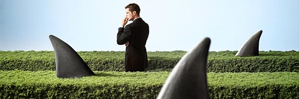 Should you hedge?