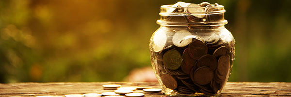 6 money myths debunked