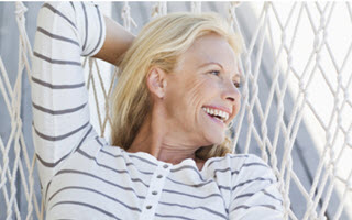 Should you take Social Security at 62?