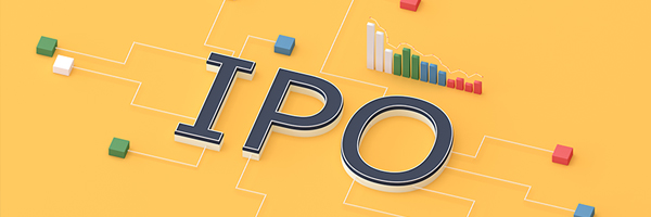 IPO update: The SPAC boost