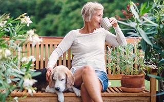 5 Social Security myths debunked