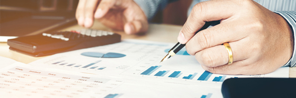 Tax-loss harvesting tips