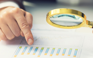 Are bond ETFs right for you?