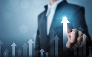 ETF flows set new record
