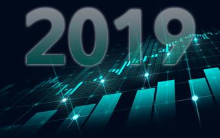 2019 stock market report