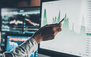 Stock ideas for the rest of the year