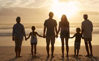 4 tips on transferring wealth