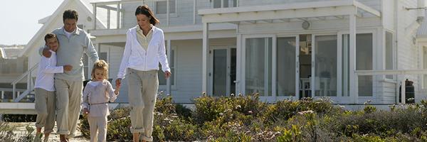 5 steps to create an estate plan