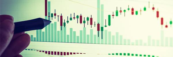 Stocks and stochastics