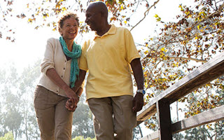 A Social Security-boosting trick