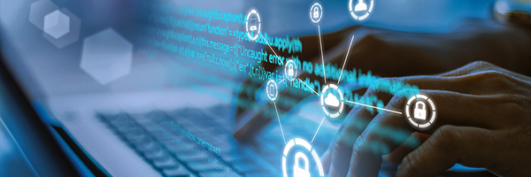 Could you be a target for cybercrime?