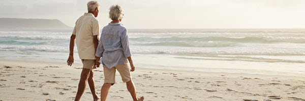 5 rules for retirement income