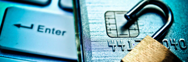 Avoid 6 common financial scams