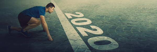 How to invest in the 2020s