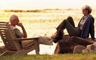 Create future retirement income