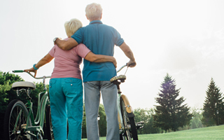 Manage your cash flow in retirement