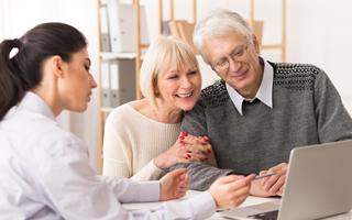 10 estate plan pitfalls to avoid